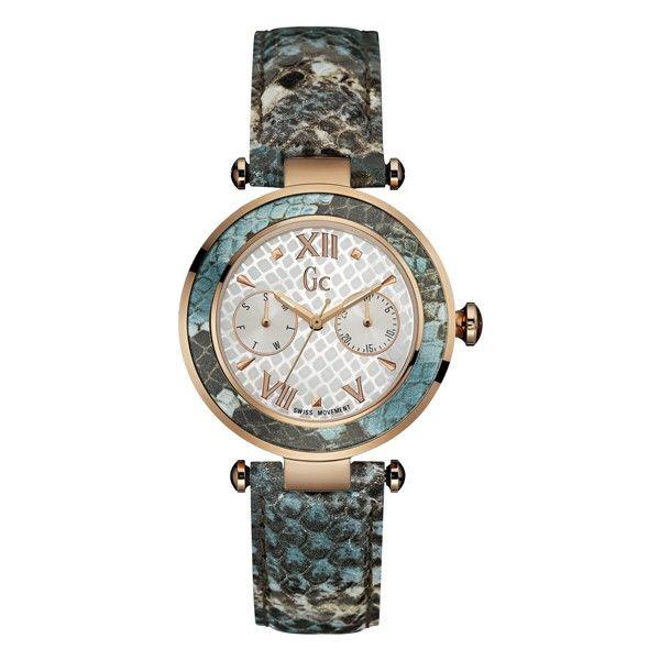 ¡Inspiración en estado puro! #reloj #mujer #moda #sanvalentin #regalos