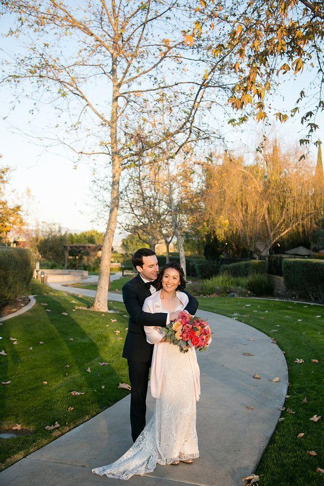 Wedgewood Weddings Aliso Viejo Wedding Venues