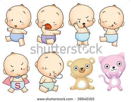 Risultato della ricerca immagini di Google per http://image.shutterstock.com/display_pic_with_logo/88582/88582,1256893287,6/stock-photo-baby-design-elements-39940165.jpg