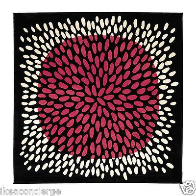 113 Best Rugs Images On Pinterest   Carpets, Coastal Rugs And Coral Rug