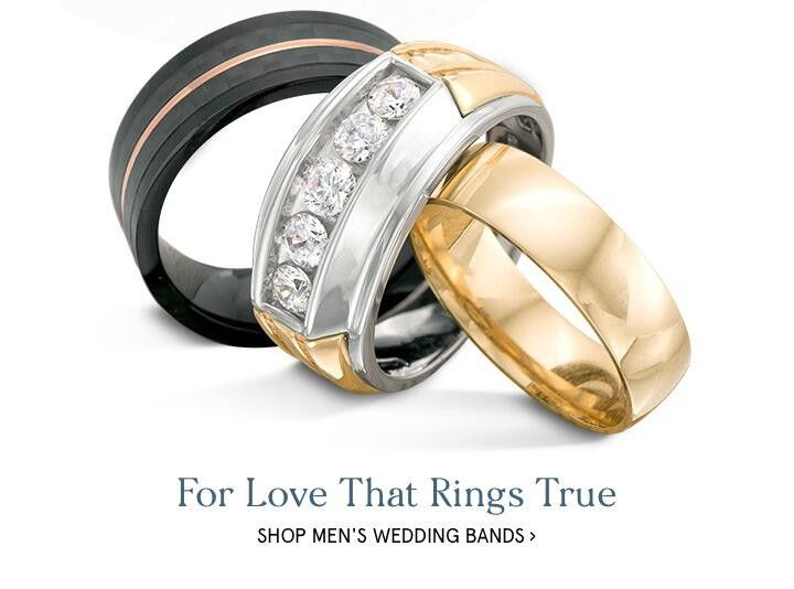96 Best Wedding Ring Sets For Your Girl Cool Wedding Rings Couple Wedding Rings Engagement Rings Couple