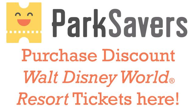 Ticket expires after 1 day of use - you will activate the ticket upon entry into Walt Disney World® Resort Theme Park. Ticket must be activated by December 31, for admission. After December 31, , you must exchange this ticket at Guest Services for admission (additional gate price may apply).