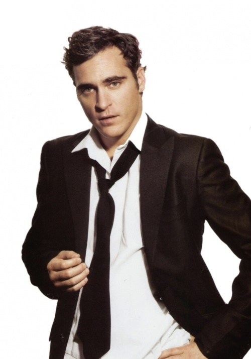Joaquin Phoenix: Celebrity, Gorgeous Men, Famous Favorite, Dear Lord, Dreamy Men, Joaquin Phoenix Lov, Joaquin Phoenixlov, Beautiful Boys, Beautiful People