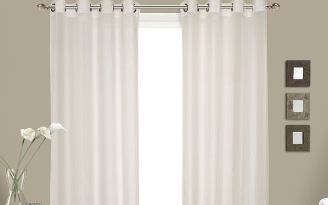 #vertical #blinds can keep your room cool and away from sunlight