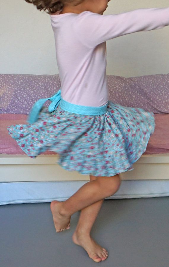 Check out this item in my Etsy shop https://www.etsy.com/listing/498865803/girls-skirt-full-circle-skirt-twirl