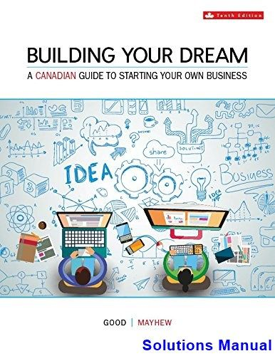 59 best solutions manual download images on pinterest federal building your dream canadian 10th edition good solutions manual test bank solutions manual fandeluxe Images
