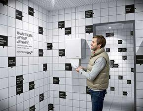 Blog COQUETEL - Onde o assunto é Palavra Cruzada, Sudoku, Caça-Palavras e muito mais!: Palavras Cruzadas nos azulejos