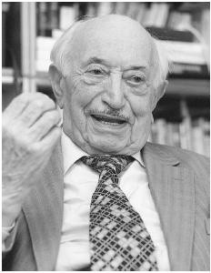 Over the time of Wiesenthal's great career as a Nazi hunter he received multiple medals. These medals include the U.S. Congressional medal, Presidential Medal of Freedom, French Legion of Honor, Great Medal of Merit, Erasmus Prize, and in 2004 he was named an honorary knight by Queen Elizabeth of England