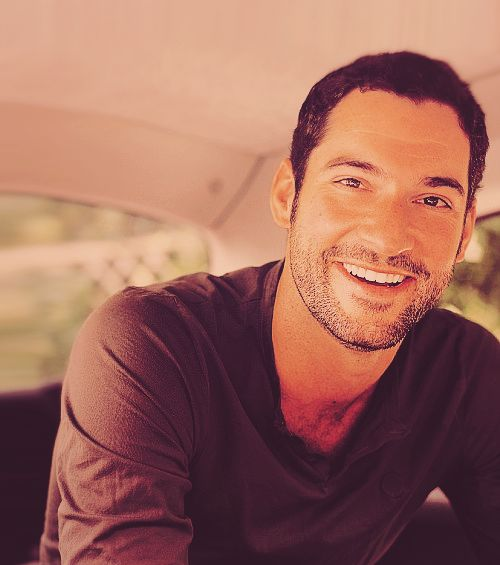 The 25 Best Tom Ellis Instagram Ideas On Pinterest: Best 25+ Tom Ellis Shirtless Ideas On Pinterest