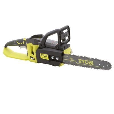 f661610da7bb884e4b129db1534b0c68 cordless chainsaw garage tools best 25 ryobi chainsaw ideas on pinterest battery chainsaw home depot toy chainsaw wiring diagram at panicattacktreatment.co