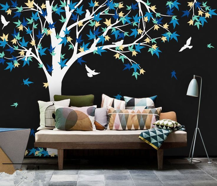 Best Nursery Wall Decals Images On Pinterest Nursery Wall - Custom vinyl wall decals for kitchenbest vinyl wall art images on pinterest vinyl wall art wall