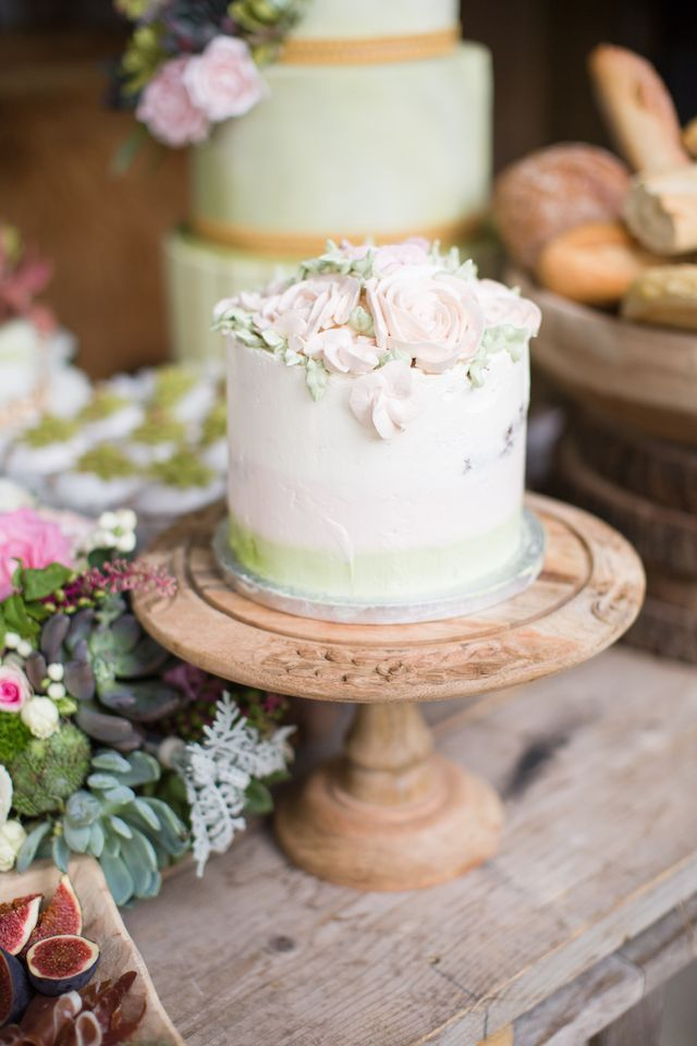 2488 Best Images About Cakes Amp Dessert Tables On Pinterest