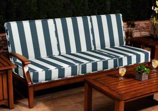 Broyhill Sofa Custom Replacement Sofa Cushions Backs u Seats Replacement sofa cushions and Sofa cushions