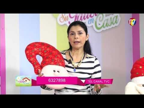 TALLER EN CASA 19 NOV - YouTube