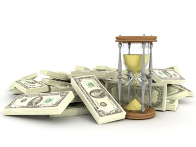 Installment Loans- Favorable Financial Alternative for Every Emergency