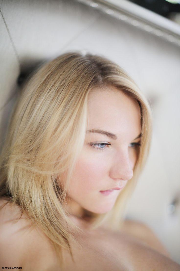 Emily Grey(エミリー・グレイ) : 【XVIDEOS】おすすめ海外ポルノ