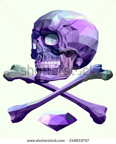 #3d, #abstract, #anatomy, #art, #bone, #color, #cranium, #danger, #dark, #dead, #death, #decorative, #design, #diamond, #digital, #evil, #eye, #geometric, #ghost, #gothic, #halloween, #head, #hexagon, #horror, #human, #icon, #illustration, #image, #isolated, #jaw, #low, #macabre, #modern, #mouth, #poly, #polygonal, #polygons, #scary, #shape, #shaped, #sign, #skeleton, #skull, #symbol, #t-shirt, #three-#dimensional, #tooth, #triangle, #vector, #2015, #2015trend