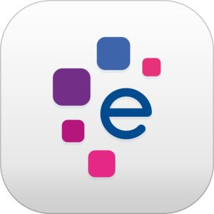 Experian - Free Credit Report by Experian