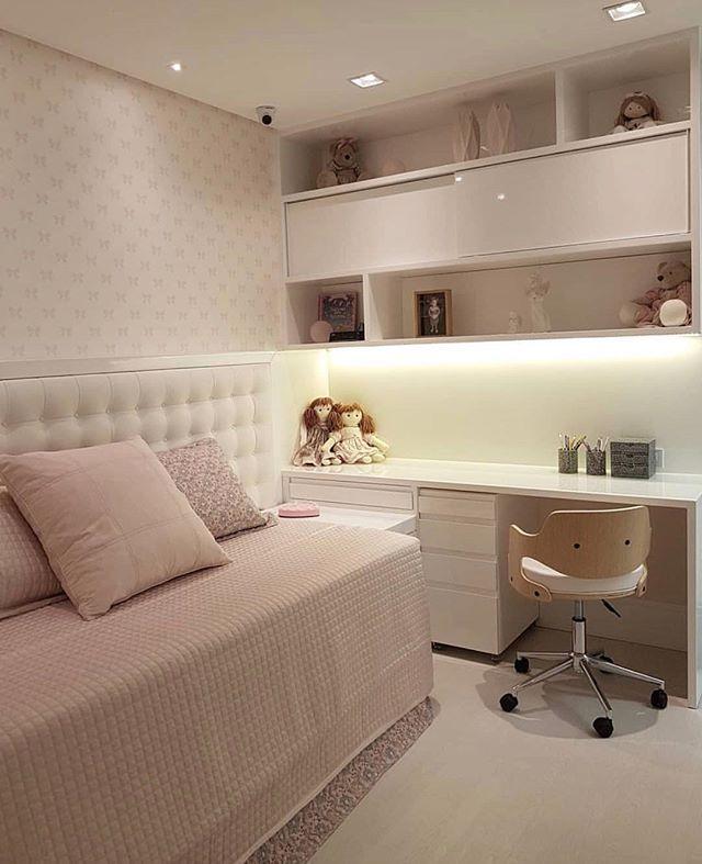 Ambiente com o toque especial do azul. Amei!Projeto Claudia Horta#bloghomeidea #decor #design #decoração #instaart #inspiração #sala #living #olioliteam #olioli_lifestyle