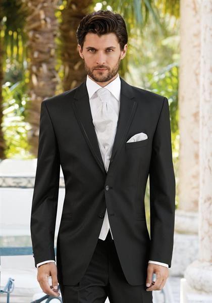 Продажа свадебных костюмов для жениха