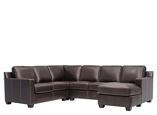 Sectional Sofas Modular Sofa Leather Microfiber Chenille Sectionals Raymour And Flanigan Furniture Mattresses