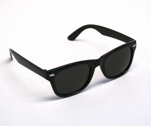 These blues brothers sunglasses are the last piece you need to complete your blues brothers costume. Whether you need 1 pair or 100 pairs these blues brothers sunglasses are priced right just right.Be the best Soul Man money can buy, but without spending much money. Our quintessential blues brothers costume accessories are authentic and look just like what you expect from the movies. Be sure to complete your look with the blues brothers sunglasses, hat, harmonica, and other costume ...
