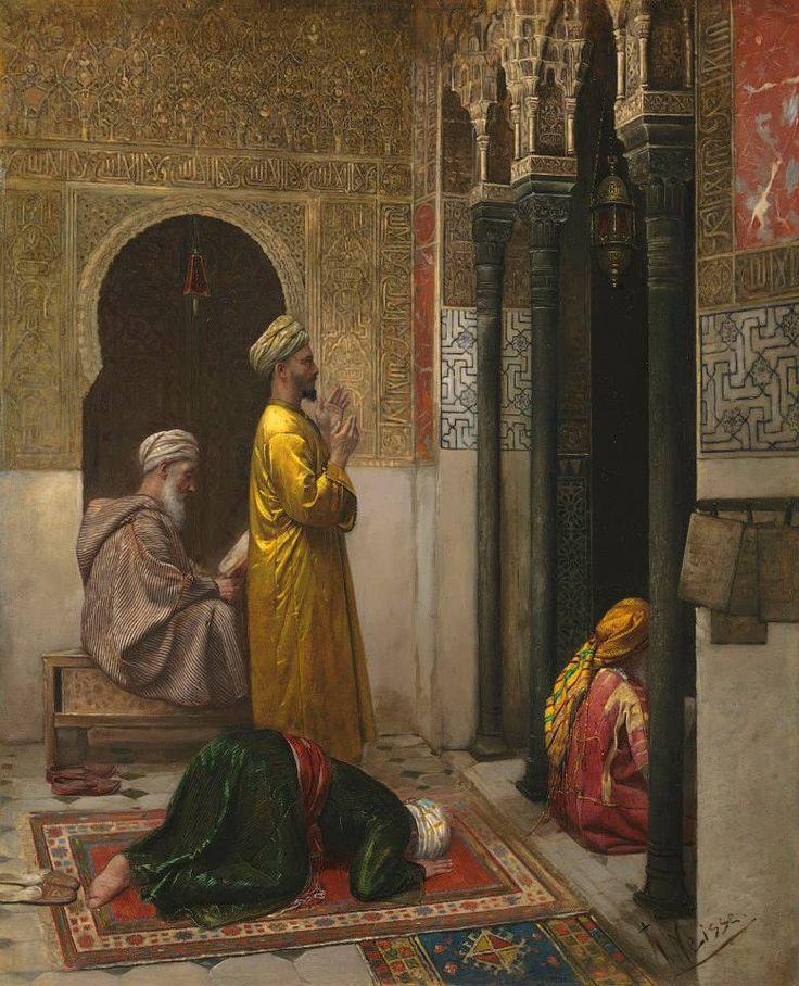 Egypt in Ottoman Time Osmanlı zamanında Mısır