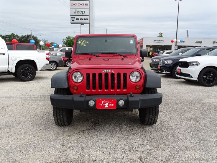 https://www.victoriadodge.com/inventory/used-2012-jeep-wrangler-unlimited-sport-4wd-convertible-1c4hjwdgxcl109031