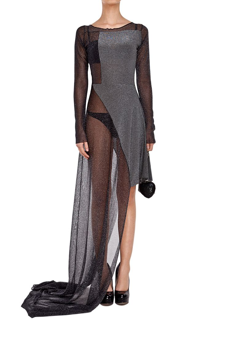 SILVER MAXI DRESS avalaible at: http://mostrami.pl/product-pol-978-Sukienka-dluga-srebrna-lurex-.html?rec=101002202 Sukienka długa srebrna lurex | Ubrania \ Sukienki \ Wieczorowe Ubrania \ Sukienki \ Maxi PROJEKTANCI \ Sylwia Rochala Ubrania