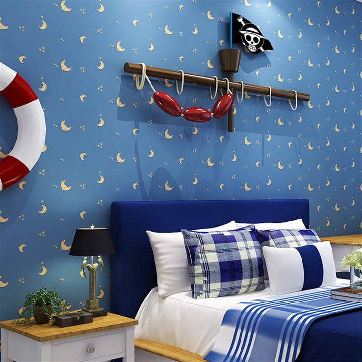 25 Best Ideas About Girls Bedroom Wallpaper On Pinterest