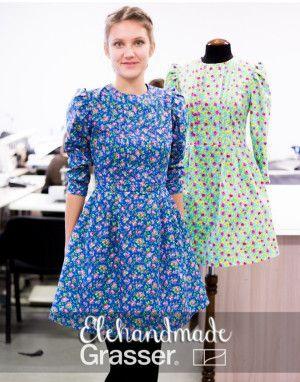 Где купить платье 40 размера