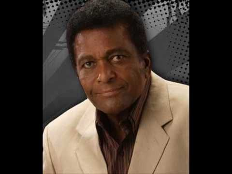 "Charlie Pride - ""Crystal Chandeliers""  ... Ahh, this brings back some nice memories for me! Saw him perform at the Fresno Memorial Auditorium before he became popular!"