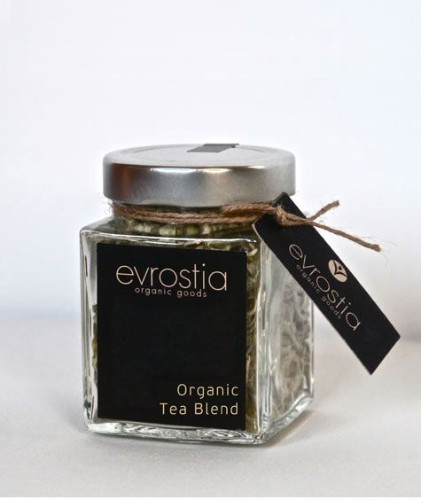 evrostia-mountain-tea-organic-blend.jpg (475×564)
