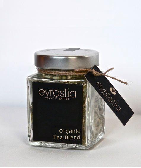 evrostia-mountain-tea-organic-blend.jpg (475×564)