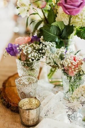 Best 25 Wedding Planner Games Ideas On Pinterest