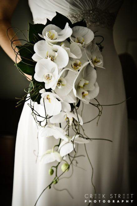 R&BM-063-Wedding Sydney