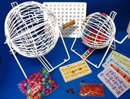 Tips i å finne den perfekte #Bingo Hjemmeside.