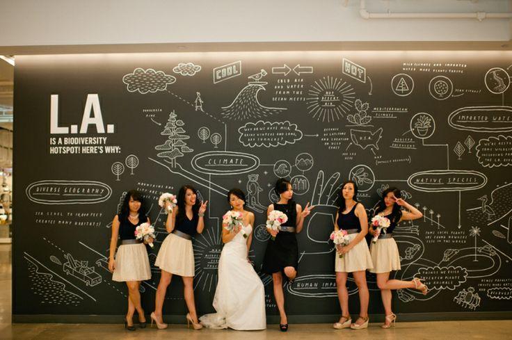72 best Weddings at NHM images on Pinterest   Museum wedding ...