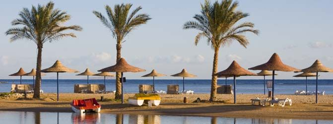 Hurghada Holidays and Late Deals to Hurghada | Latedeals.co.uk