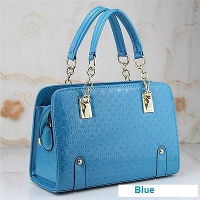 New Fashion Style Ladies tote Shoulder bag Women Handbags -DISCOUNTED PRICE