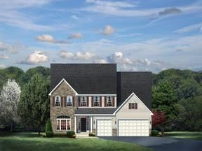 Homes for Sale Warren County-  Search for homes for sale in Warren County Ohio Homes for Sale in Estates of Willow Brooke of Mason, Ohio 45040 http://www.listingswarrencounty.com/homes-for-sale-in-estates-of-willow-brooke-of-mason-ohio-45040/