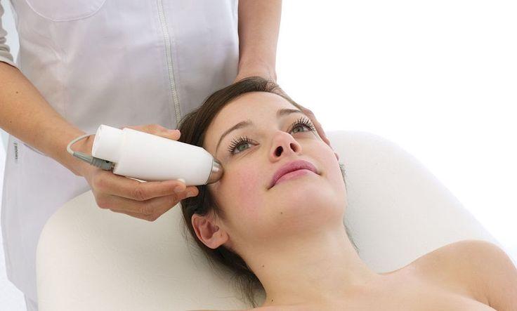 Tratamientos para la piel - http://www.mujercosmopolita.com/tratamientos-para-la-piel.html