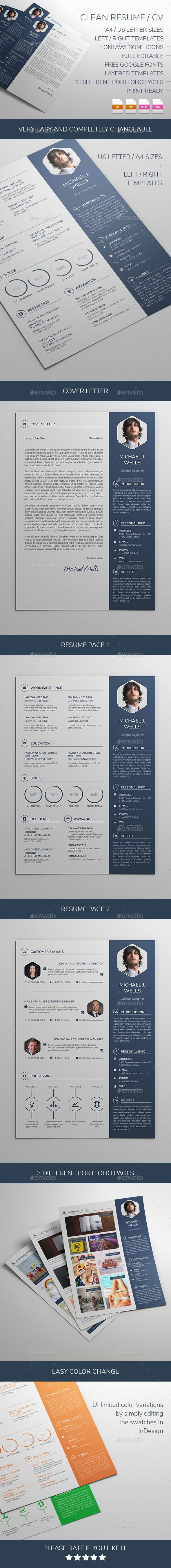Amazing 1 Year Experience Resume In Java J2ee Thin 10 Best Resume Samples Flat 10 Tips For Writing A Good Resume 10 Window Envelope Template Young 100 Dollar Bill Template Blue2 Page Resume Layout 497 Best Images About Resume On Pinterest | Resume Template ..