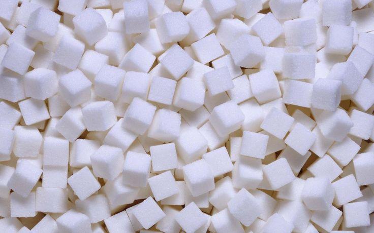Обычный сахар в виде песка, конечно, можно использовать для браги. Но самогон будет гораздо более чистым и приятным на вкус, если предварительно провести процедуру инвертирования сахара для браги. К счастью, это совсем не сложно...Читать далее...
