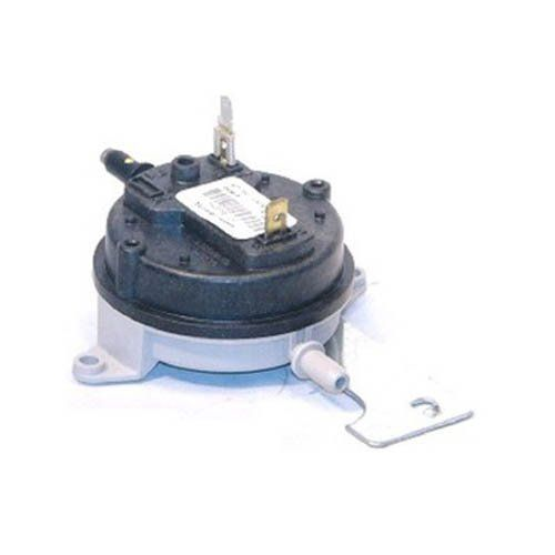 HK06ZB104 - Carrier OEM Furnace Replacement Air Pressure Switch, Model: , Tools & Hardware store. This is a Brand New OEM Replacement Air Pressure Switch. Top Qualty OEM Replacement Part!.