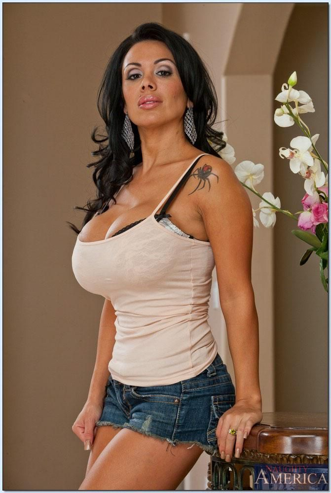 castle creek latina women dating site Finding ashcroft 163 likes 48 talking about dating back to 1879 in castle creek valley there are at least two places that could rightly be considered.