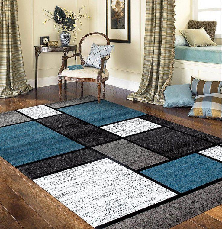 Carpet Runner Installation Near Me # ...