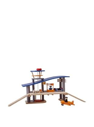 31% OFF PlanToys PlanCity Airport