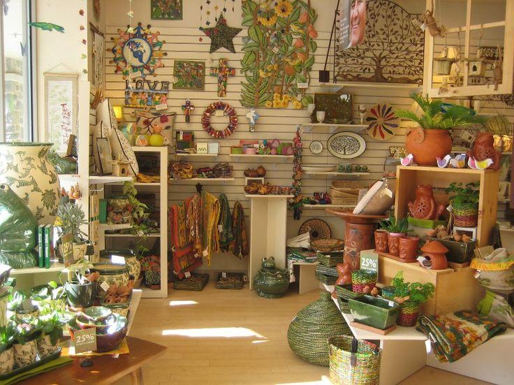 Best 25 Home goods store ideas on Pinterest  Bathroom
