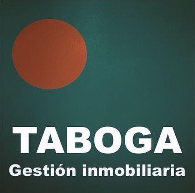 TABOGACN GESTIÓN INMOBILIARIA (IMAGEN PROPIEDAD DE MIBS PARA TABOGACN) www.tabogacn.com TASACIONES FINANCIACION GESTION DE REFORMAS #tabogacn #tabogabarcelona #inmobiliaria #realestate #gestioninmobiliaria #tasaciones #financiacion #reformas #viviendas #casas #pisos #edificios #locales #proyectos #nuevosproyectos #barcelona #madrid #mallorca #sabadell #matadepera #turisme_barcelona #lookingup #lookup #eixample #ciutatvella #born #raval